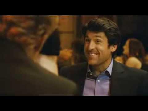 Trailer do filme O Melhor Amigo da Noiva