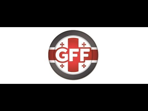 U21   Georgia - Finland