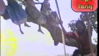 Tera Rang Bada Hai Gora - Mohammad Rafi Ji