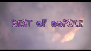 Best of Oopsie Thumbnail