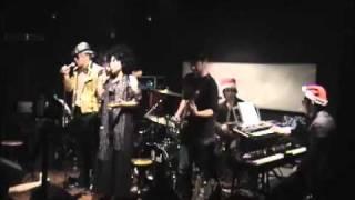 音楽仲間の舞vol.34 ~ Shuffle Party 2011 ~。 2011年11月17日 at FMF...