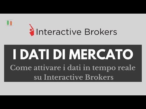 come-attivare-i-dati-di-mercato-in-tempo-reale-(interactive-brokers-tws)