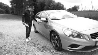 Volvo V60 /// Автомобили из Германии