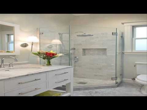 Small Bathroom Shower Designs Pictures