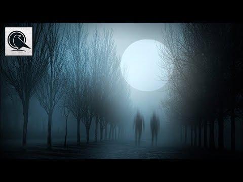 Het Spookt! - Deel 9: Gelderland