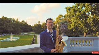 Top 15 French Pop Songs of All Time, Best Romantic Saxophone Covers by JK Sax