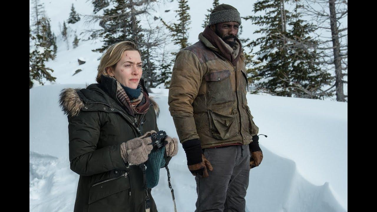 """Download The Mountain Between Us   TV-spot Quiet Style 20""""   26 oktober in de bioscoop"""