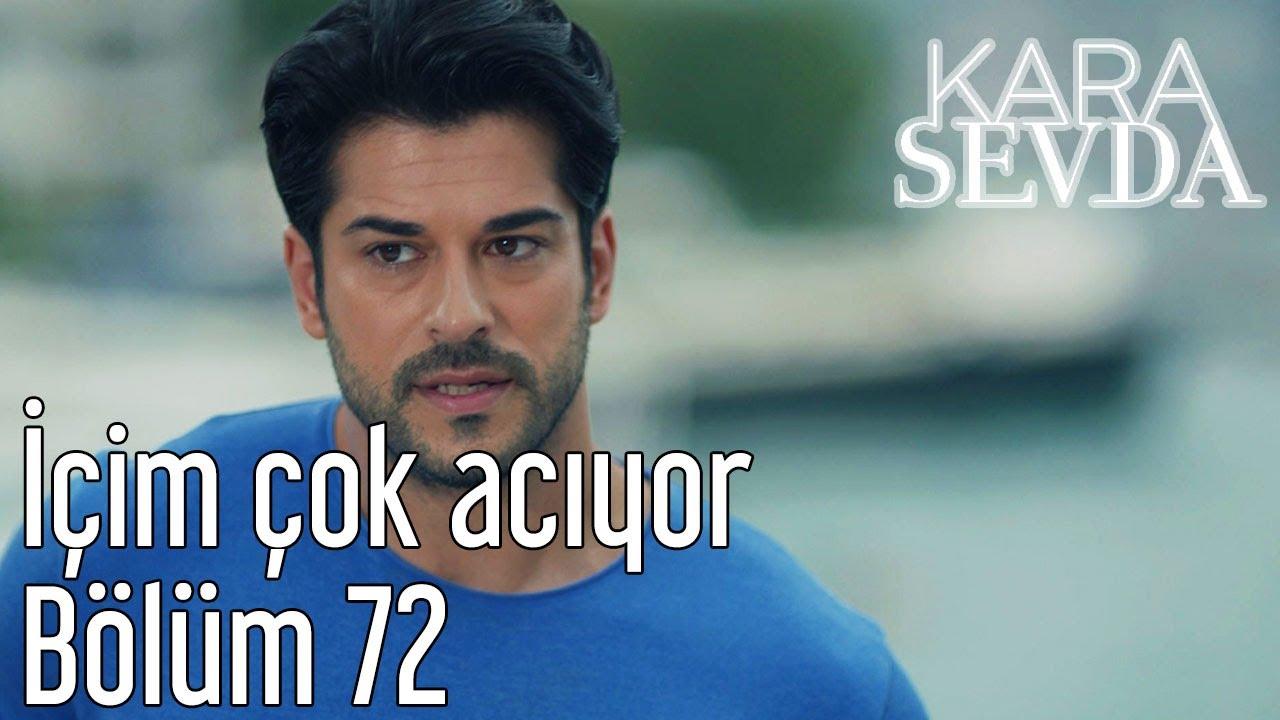 Download Kara Sevda 72 Blm Bebeim Gitti Mp4 Mp3 3gp Mp4 Mp3 Daily Movies Hub
