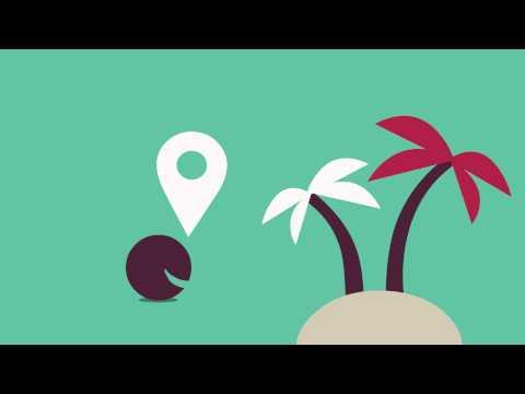 Trip&Treat - Restaurantes Ibiza