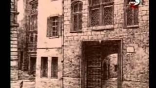 Фильм о Нострадамусе