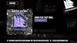 Diamonds (Mix Cut)
