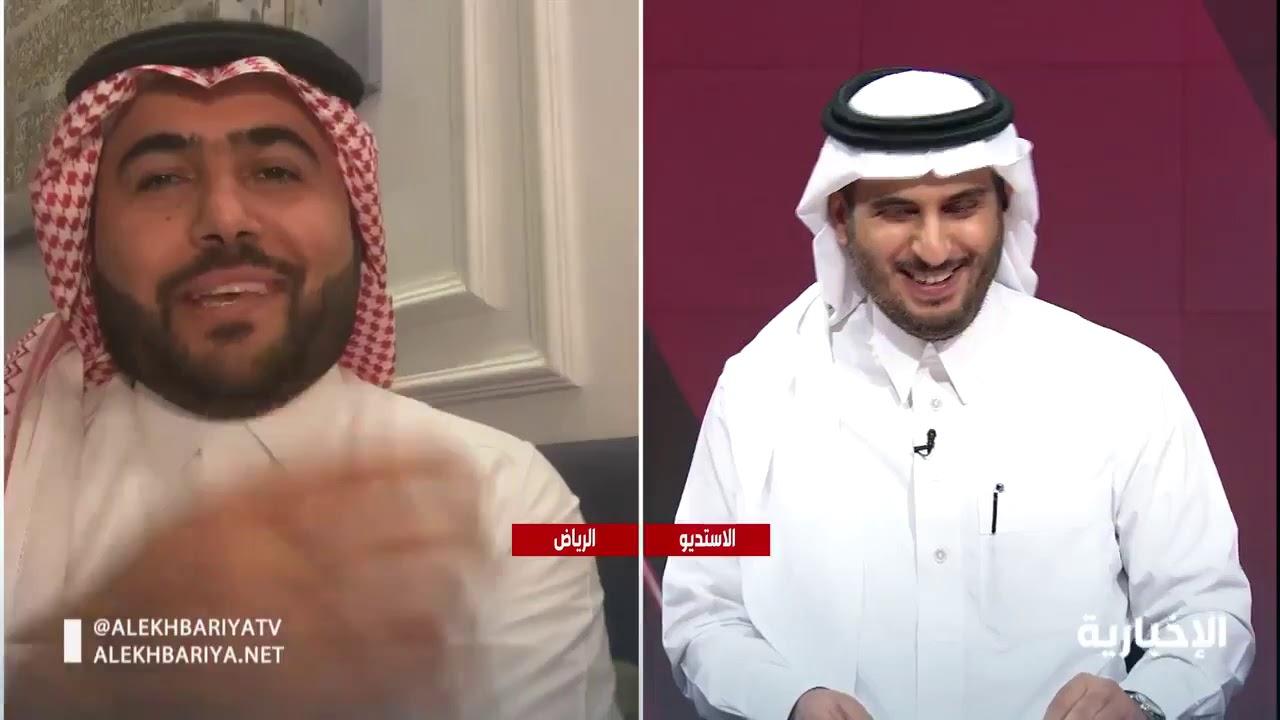مذكرات برنامج 99 في برنامج الراصد وما هو الخط الأحمر في السعودية