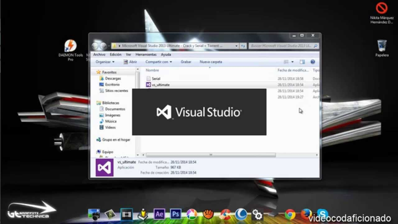 Microsoft visual studio ultimate 2016 rtm volume english iso ink