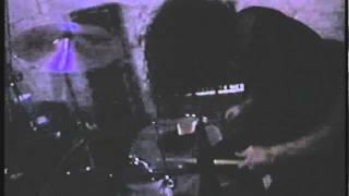 jon spencer blues explosion live in brooklyn
