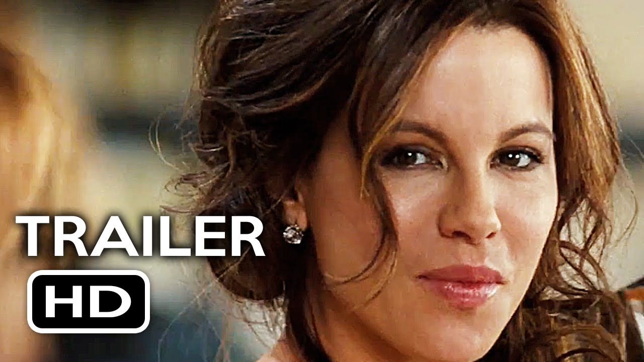 The only living boy in new york official trailer 1 2017 kate the only living boy in new york official trailer 1 2017 kate beckinsale drama movie hd sciox Image collections