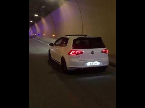 240KM/H BASTIM! | VW SCIROCCO 1.4 TSI 160HP TOP SPEED/ACCELERATION