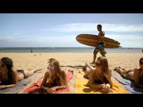 Cascada - Summer Of Love (Ryan T And Rick M Radio Edit)