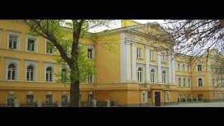 Специальности Саратовского областного колледжа искусств