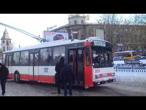 Курьерская доставка по Москве и области - цены на услуги
