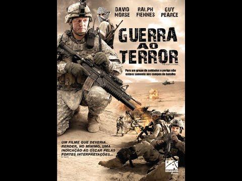 guerra-ao-terror:-a-luta-para-desarmar-explosivos-no-iraque-vÍdeo-921