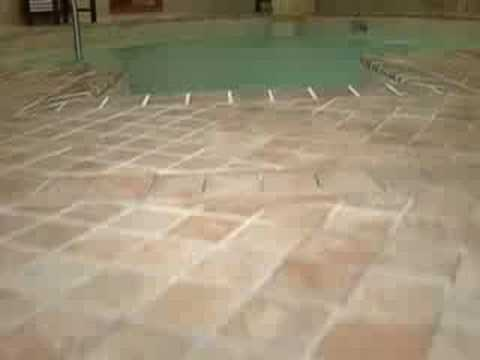 Motor city casino hotel and spa youtube for Motor city casino hotels
