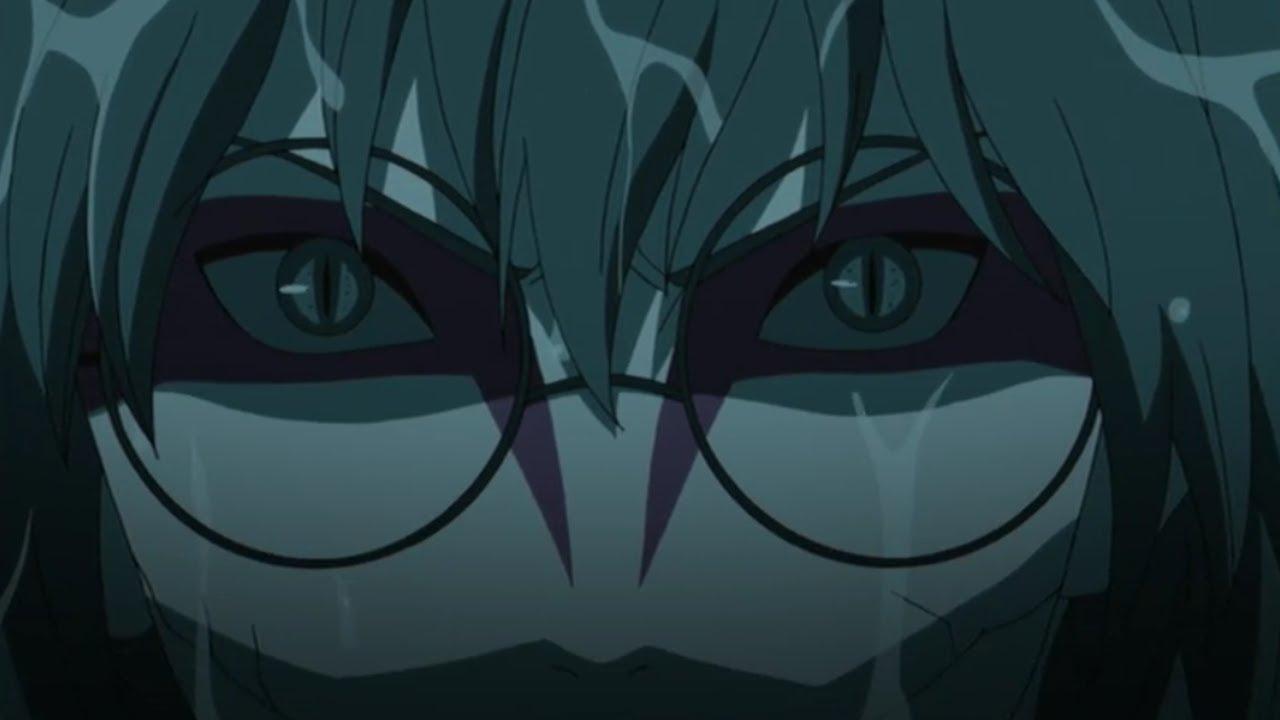 Naruto Shippuden Episode 334 Review Dragon Sage Mode Kabuto Vs Itachi Sasuke  E3 83 8a E3 83 Ab E3 83 88 You