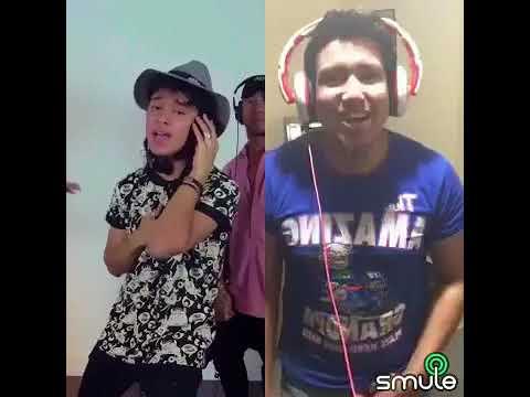 CNCO FT Carlos R. Hey DJ