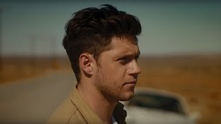 Niall Horan On The Loose 8d Audio