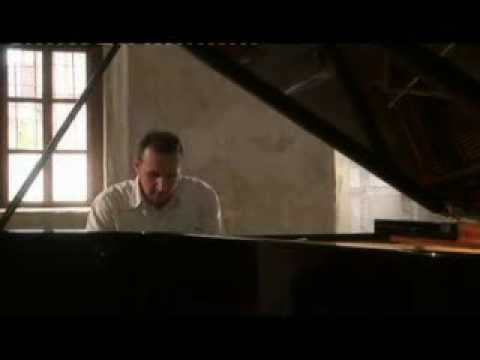 Simon Trpceski - Debussy: Clair de Lune
