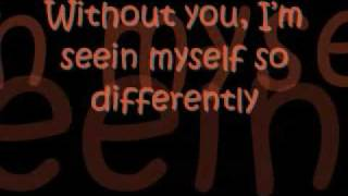 without you-hinder (lyrics)