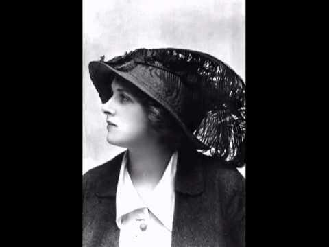 Movie Legends  Gladys Cooper