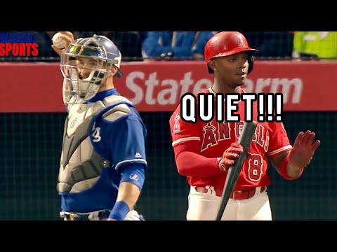 MLB | 0000%