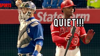 MLB   0000% IQ Moments