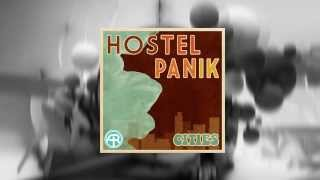 Hostel Panik - Cities [FREE DOWNLOAD]