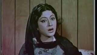 Movies aur Music  -  Husain  Jab  Ke  Chale  Baad  Dopahar  Rann  Ko  - SHANKAR HUSAIN (1977) Resimi
