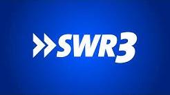 SWR3 - Werbung, Nachrichten, Verkehr & Wetter [30.01.18; 8 Uhr]