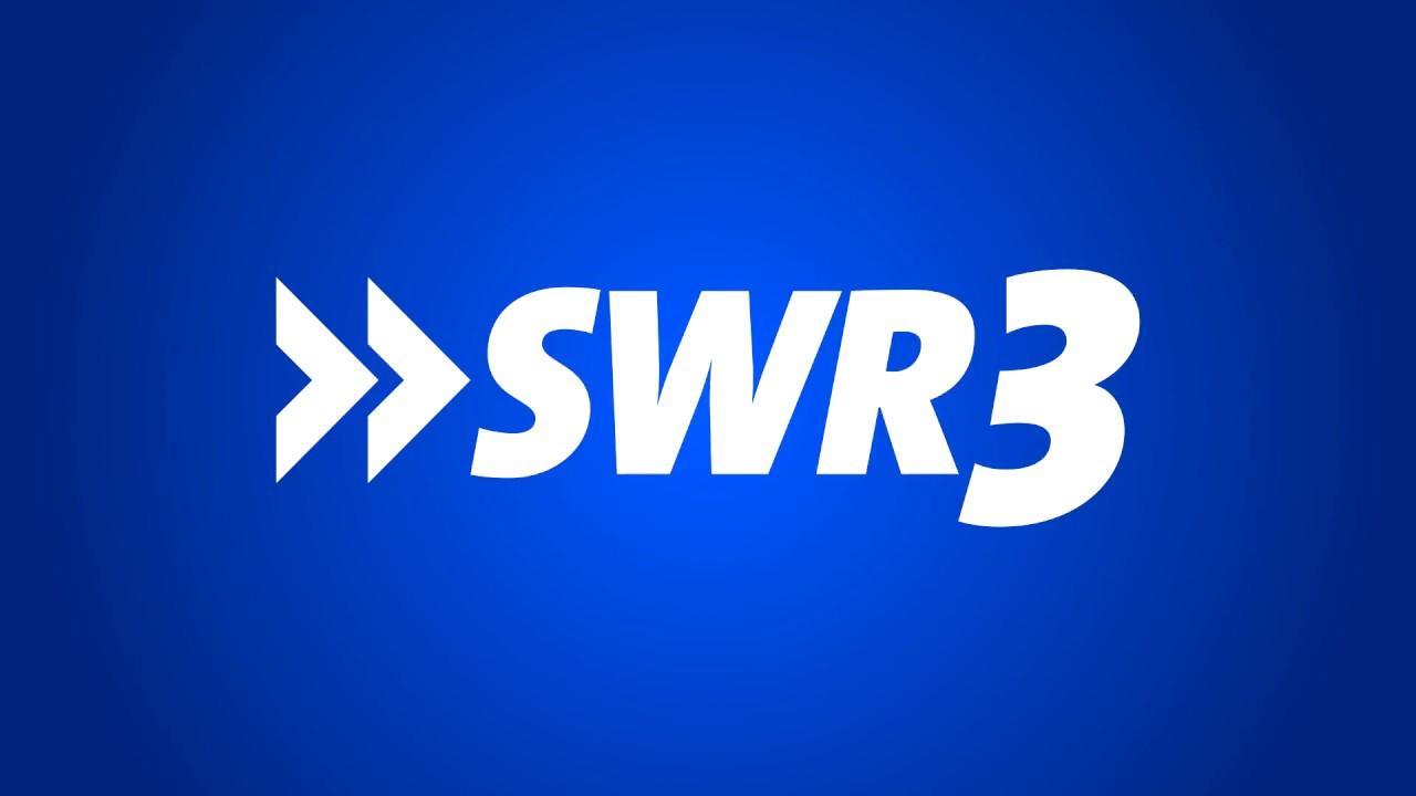 Swr3 Nachrichten Verkehr