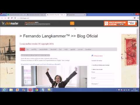 earn money from libertagia hyderabad   YouTube 720p