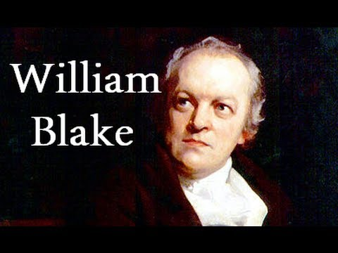 william blakes the lamb essay Open document below is a free excerpt of the lamb william blake analysis from anti essays, your source for free research papers, essays, and term paper examples.