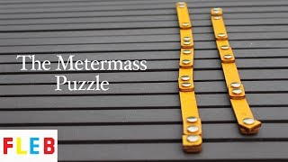 The Metermass Puzzle