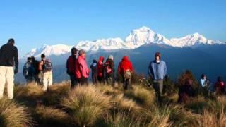 Resham firiri famous Nepali song