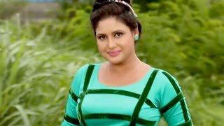 Download Hindi Video Songs - Faire Lovely Ke Dukaan - BHOJPURI HOT SONG