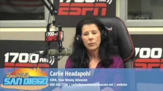 Carlie Headapohl 10 21 15