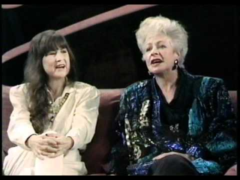 Judith Durham & Janice Gray - Side by Side (1991)