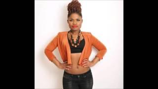 Mpumi ft Professor   Ngize 2015