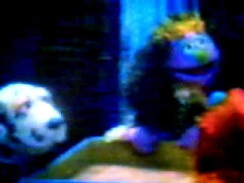 Sesame Street episode: Prince Charming's Problem [Episode Number 3342] part  2