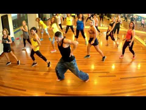 Download Lagu  Jason Derulo - Mamacita feat. Farruko Fitness l Dance l Choreography l Zumba Mp3 Free