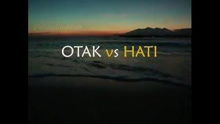 Download Lagu Bikin Baper #2 Otak vs Hati mp3
