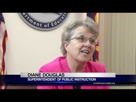 Board of Education votes to kill Common Core