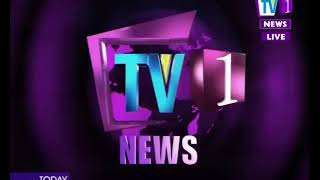@Prime Time News Sinhala TV1 - 8PM (06-04-2018) Thumbnail